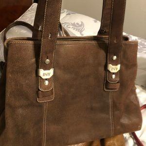 JONES NEW YORK Handbag